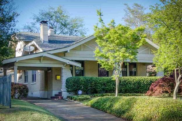 Fine 1920 Harbert Ave Memphis Tn 38104 2 Beds 2 Baths Home Interior And Landscaping Fragforummapetitesourisinfo