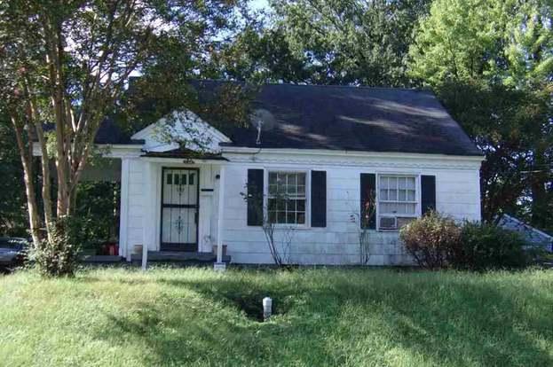 Marvelous 3347 Buchanan Ave Memphis Tn 38122 2 Beds 1 Bath Interior Design Ideas Helimdqseriescom