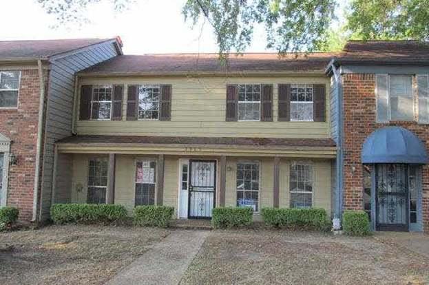 5963 Swaying Pine Lane Ln #5963, Memphis, TN 38115 - 3 beds/2 5 baths
