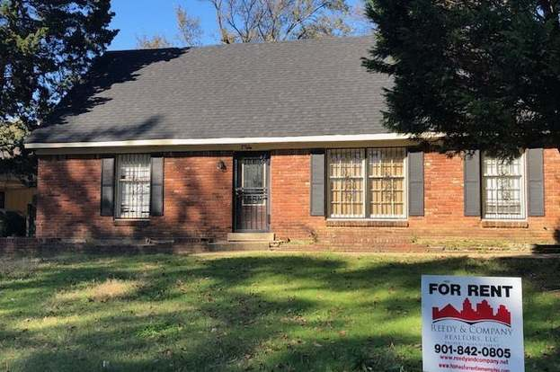Phenomenal 1966 Danberry Ave Memphis Tn 38116 4 Beds 2 Baths Best Image Libraries Sapebelowcountryjoecom