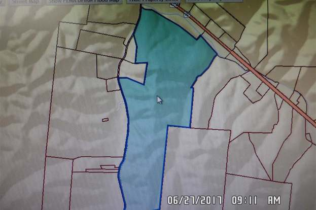 Hohenwald Tennessee Map.182 Poplin Hollow Rd Hohenwald Tn 38462 Mls 10005653 Redfin