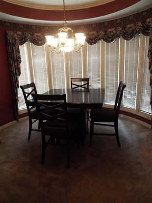 6755 Castlegate Ln, Memphis, TN 38141 | MLS# 10028662 | Redfin