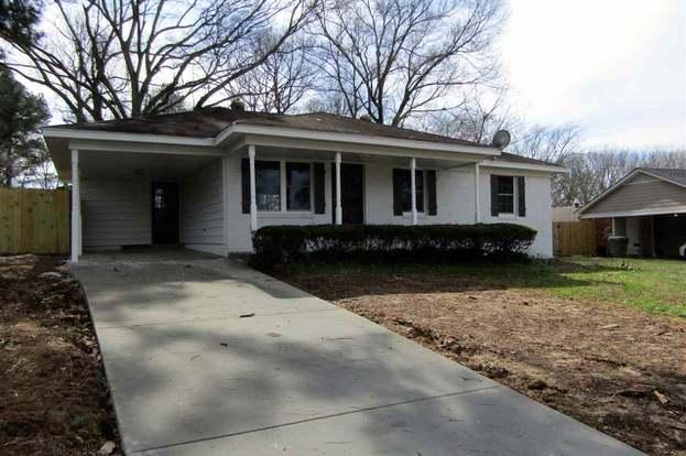 Amazing 4251 Nam Ni Dr Memphis Tn 38128 3 Beds 1 Bath Home Interior And Landscaping Ologienasavecom