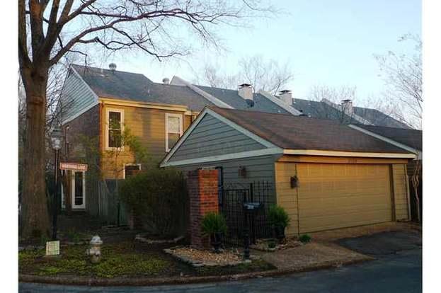 c59f99026e 2004 Worthing Lane Ln #2004, Memphis, TN 38119 | MLS# 3293901 | Redfin