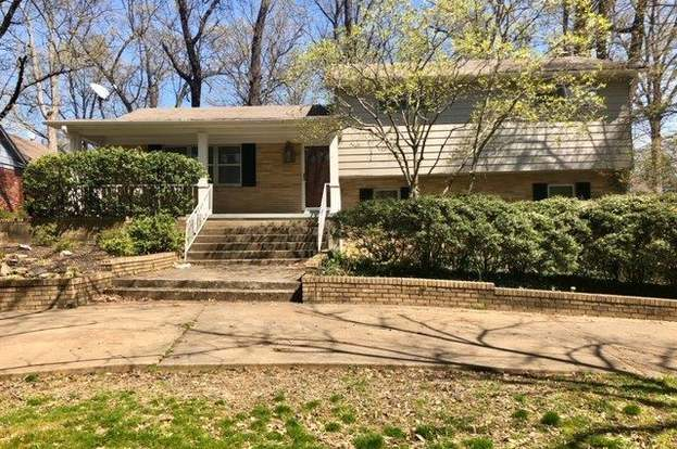Awesome 3224 Westelle St Memphis Tn 38128 3 Beds 3 Baths Home Interior And Landscaping Ologienasavecom