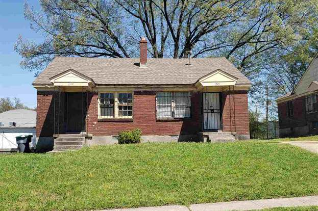 Superb 1324 1326 Chadwick Cir Memphis Tn 38114 4 Beds 2 Baths Download Free Architecture Designs Ferenbritishbridgeorg