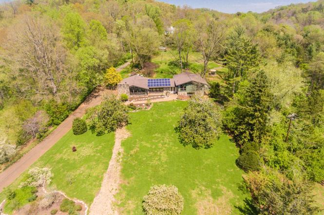 3811 Maloney Rd, Knoxville, TN 37920 | MLS# 1038033 | Redfin