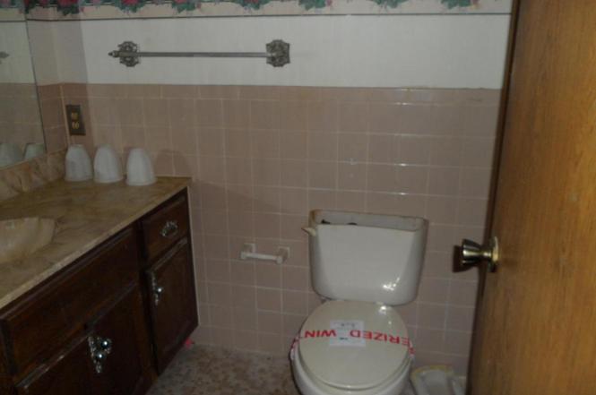 Bathroom Fixtures Knoxville Tn 3221 bisco dr, knoxville, tn 37931 | mls# 983234 | redfin