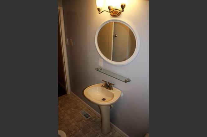 Bathroom Sinks Knoxville Tn 1930 s hills dr, knoxville, tn 37920 | mls# 988611 | redfin
