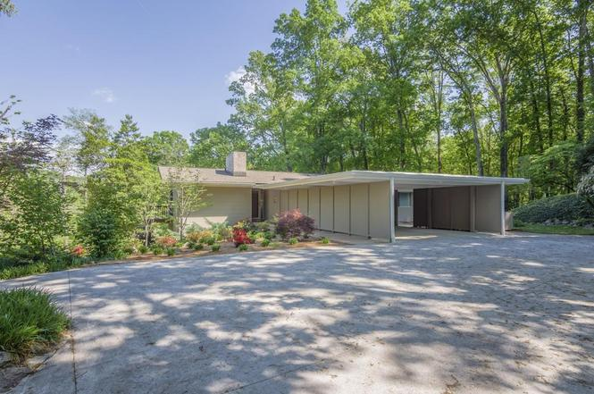 2201 Woodmere Ln, Knoxville, TN 37920 | MLS# 966923 | Redfin