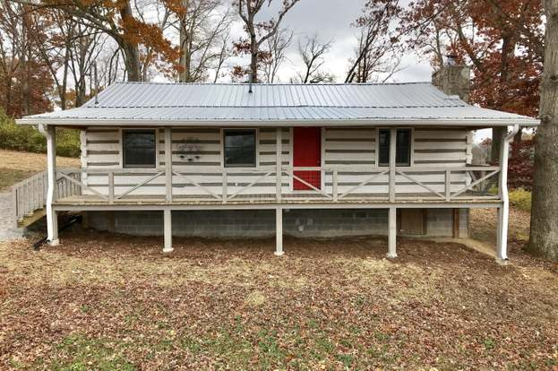 Incredible 1640 Hillcrest Ave Maryville Tn 37801 3 Beds 2 Baths Download Free Architecture Designs Scobabritishbridgeorg