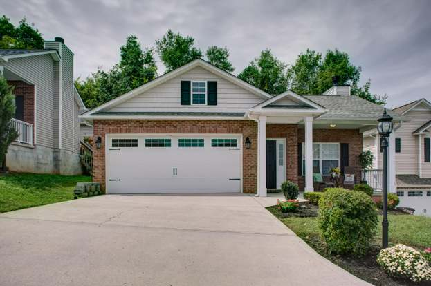 315 Java Way, Knoxville, TN 37923 - 3 beds/2 baths