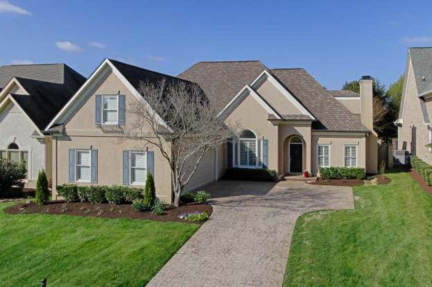 9932 Giverny Cir, Knoxville, TN 37922 - 3 beds/3 5 baths
