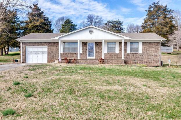 120 clinch view dr corryton tn 37721 mls 1064575 redfin rh redfin com