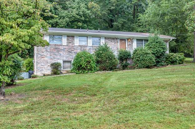 5343 mohawk dr knoxville tn 37914 mls 1057708 redfin rh redfin com