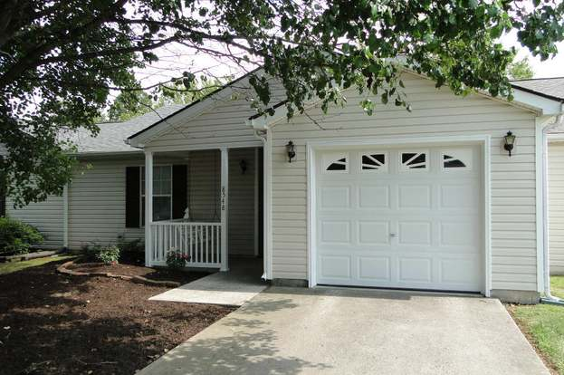 8548 Wisteria Way, Knoxville, TN 37931 - 2 beds/2 baths