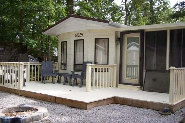 204 Honeysuckle, Crossville, TN 38571 - 1 bed/1 bath