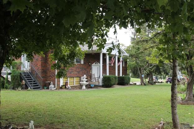Tremendous 4760 Sevierville Rd Maryville Tn 37804 3 Beds 2 Baths Home Interior And Landscaping Spoatsignezvosmurscom