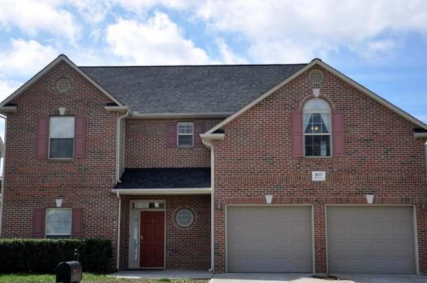 1637 Silver Oak Ln, Knoxville, TN 37922 - 3 beds/2 5 baths