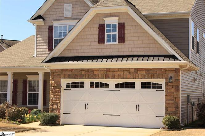 Buy Here Pay Here Greenville Sc >> 103 Timlin Dr, Greenville, SC 29607   MLS# 1318049   Redfin