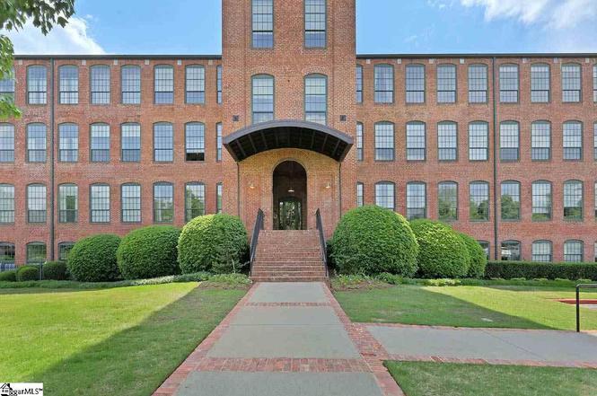 400 Mills Ave Unit 417 Storage 80 Greenville SC 29605 & 400 Mills Ave Unit 417 Storage 80 Greenville SC 29605 | MLS ...