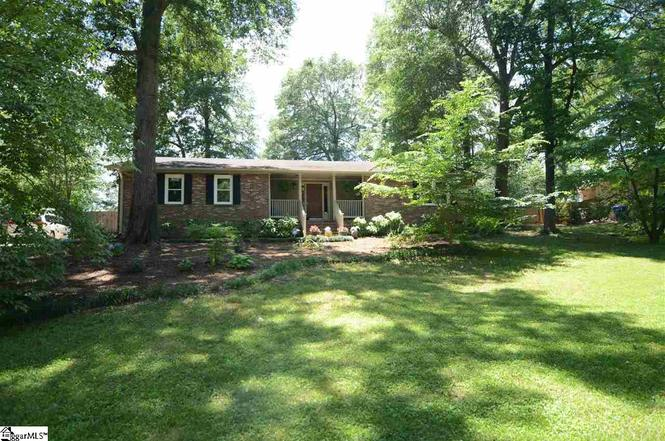 130 W Circle Ave, Greenville, SC 29607 | MLS# 1323594 | Redfin