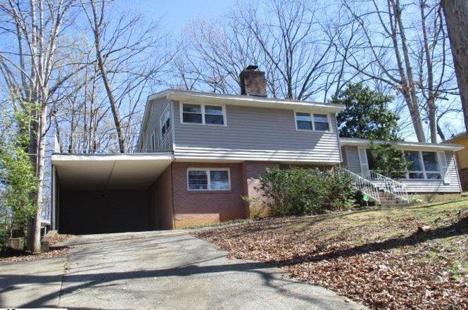 Buy Here Pay Here Greenville Sc >> 103 Chesterfield Rd, Greenville, SC 29605   MLS# 1364602   Redfin