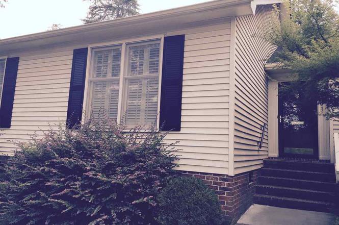 111 Mcdaniel Greene, Greenville, SC 29601
