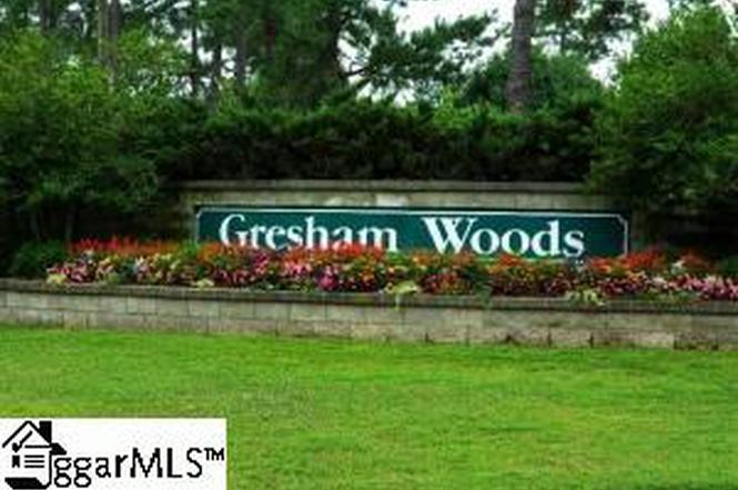 3 S Birkenstock Dr, Simpsonville, SC 29681 | MLS# 1317862 | Redfin