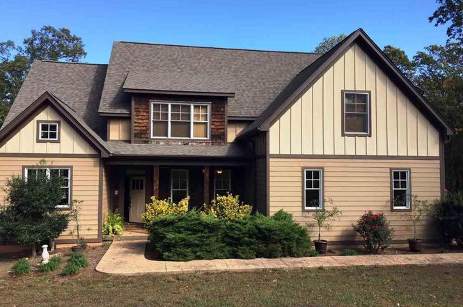 217 Hammett Rd Wellford SC 29385 MLS 1355884 – Hammett Homes Floor Plans