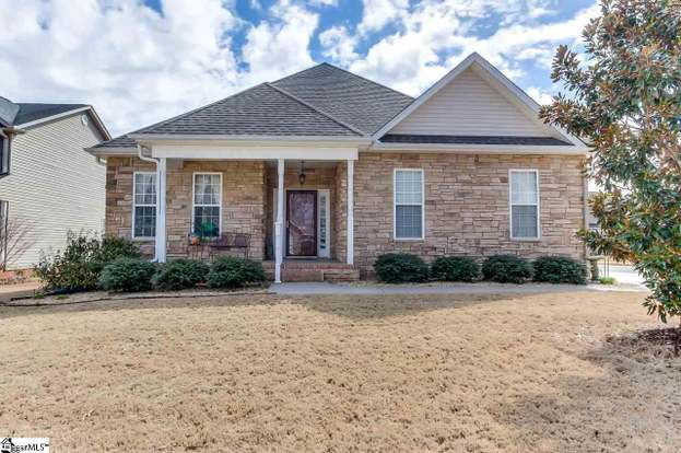 400 Hampton Farms Trl, Greenville, SC 29617 - 3 beds/2 baths
