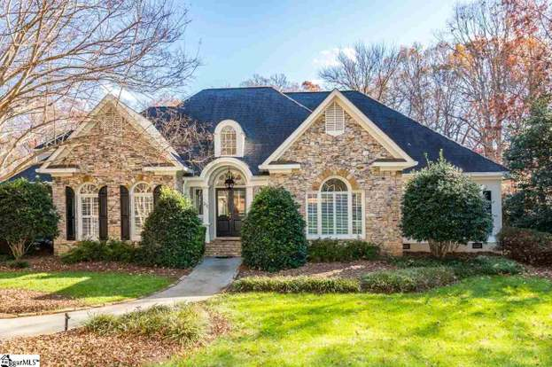 311 Block House Rd Greenville Sc 29615 879000 Price