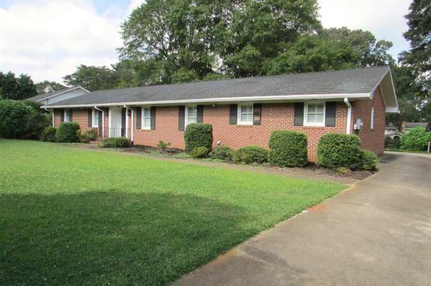 24 Hialeah Rd Greenville SC 29607