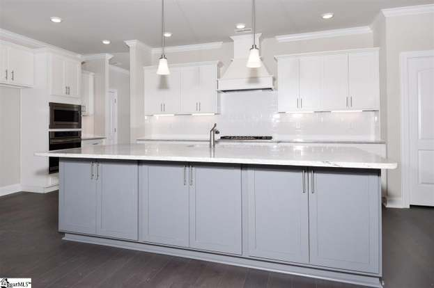 100 Andalusian Trl Anderson Sc 29621, Kitchen Cabinets Anderson Sc