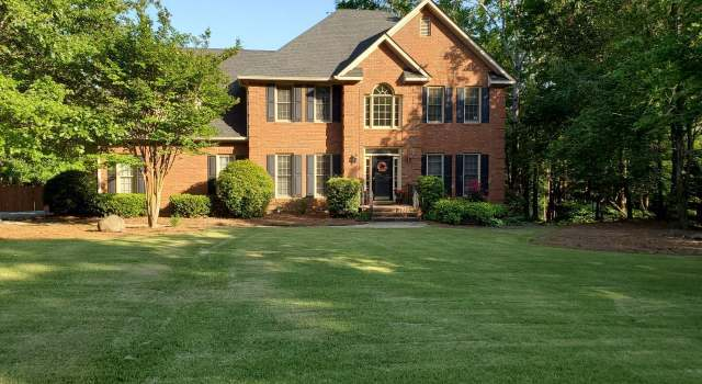200 Coopers Hawk Cir, Irmo, SC 29063 | Redfin