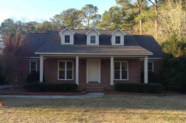 Stupendous 624 Hampton Trace Ln Columbia Sc 29209 4 Beds 3 Baths Home Interior And Landscaping Palasignezvosmurscom