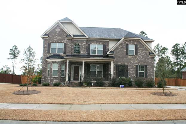 354 palm sedge loop elgin sc 29045 mls 463832 redfin rh redfin com
