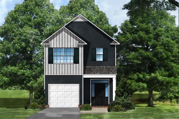 649 Kennington Rd, Blythewood, SC 29016
