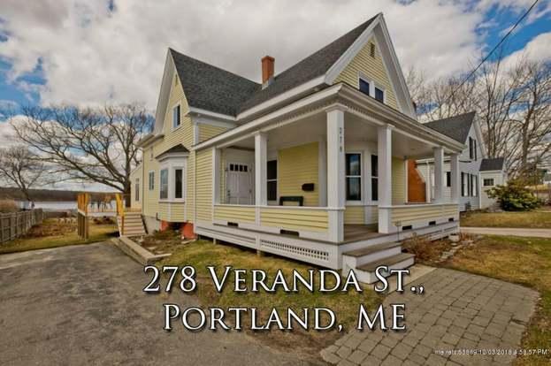 278 Veranda Portland Me 04103 Mls 1212080 Redfin