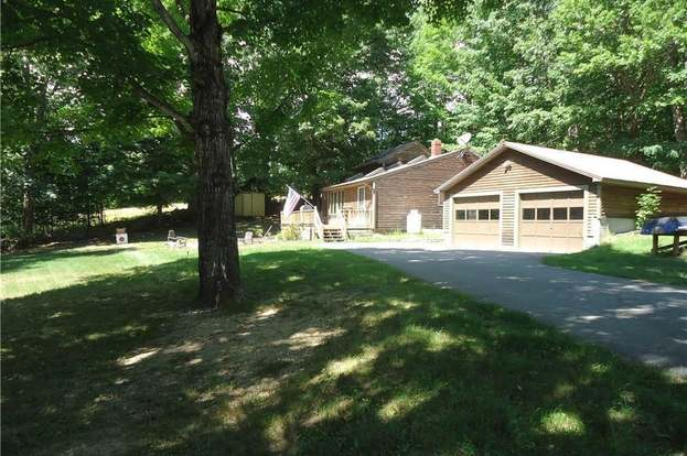 275 Pikes Hl, Norway, ME 04268 - 2 beds/1 bath