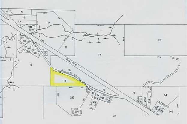 Steuben Maine Map.0 Augusta Dr Steuben Me 04680 Mls 1031370 Redfin