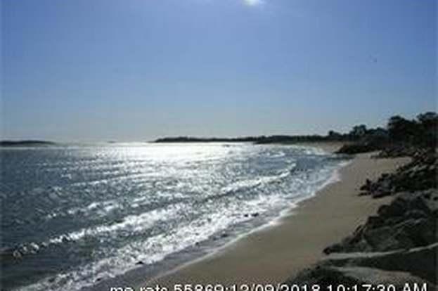 123 Hills Beach Rd Biddeford Me 04005 Mls 1357413 Redfin