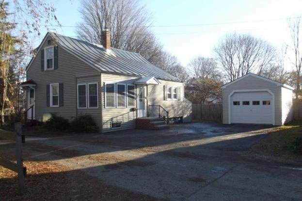 2 Grove Ct, Waterville, ME 04901 - 2 beds/1 5 baths