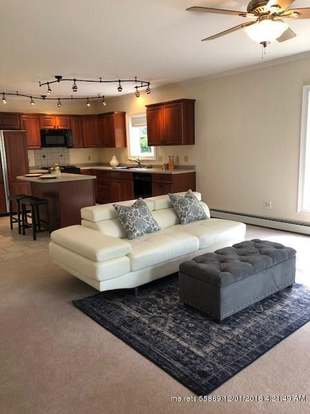 2 Dragonfly Dr, Windham, ME 04062 - 4 beds/3 baths