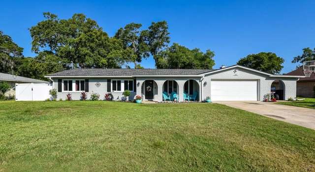 39 Pine Valley Cir, Ormond Beach, FL 32174 | MLS# 1027754 ...