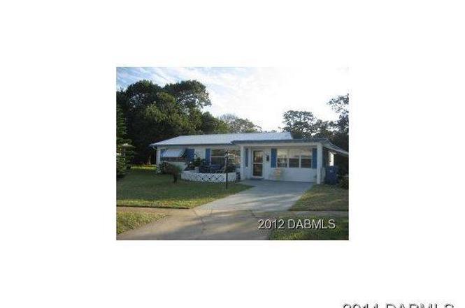 Miraculous 64 Seacrest Dr Ormond Beach Fl 32176 2 Beds 2 5 Baths Beutiful Home Inspiration Ommitmahrainfo