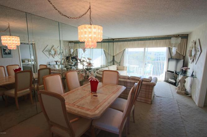 100 Silver Beach Ave 720 Daytona FL 32118