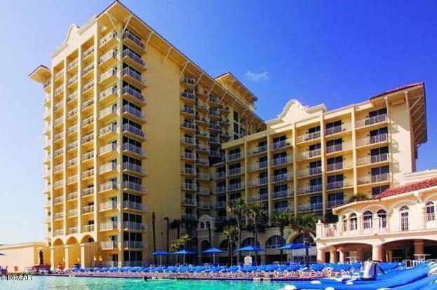 600 Atlantic Ave N 1219 Daytona Beach Fl 32118