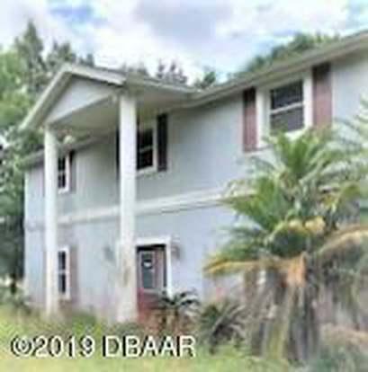 1969 Old Daytona Rd, Port Orange, FL 32128 - 6 beds/2 5 baths
