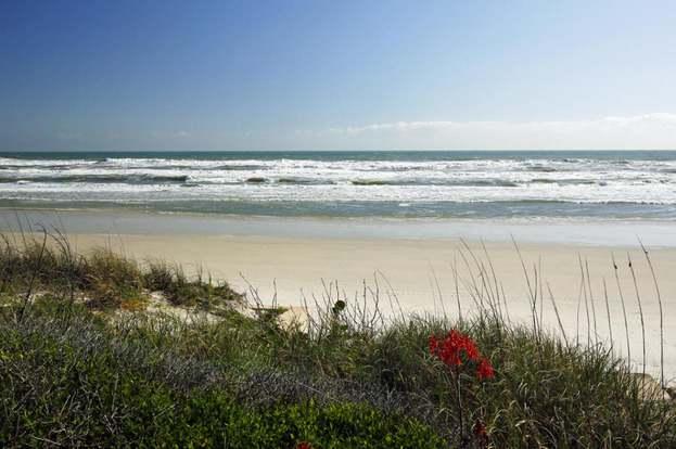4273 Atlantic Ave S Wilbur By The Sea